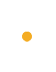 Dustin Lafleur Logo